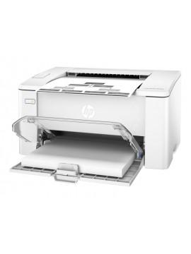 Stampante Laser A4 HP LaserJet Pro M102a