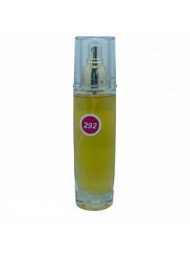 Profumo alla Spina 292 - Donna (Alternativa a Burberry Woman di Burberry) 50 ML