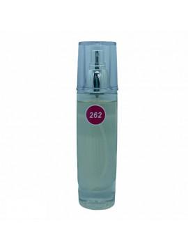 Profumo alla Spina 262 - Donna (Alternativa a Candy di Prada) 50 ML