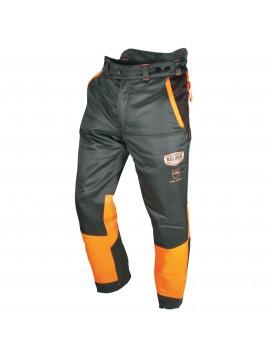 Pantalone antitaglio Authentic