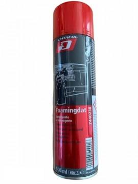 Detergente Schiumogeno per climatizzatori