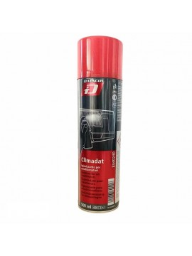 Igienizzante pressurizzato aerosol per climatizzatori