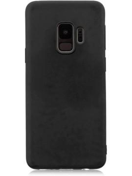 Cover S9 Plus