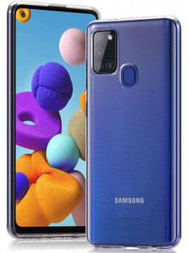 Samsung a 21 cover