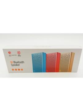 Xiaomi speaker  xl