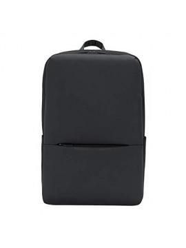 Zaino Xiaomi Porta Pc