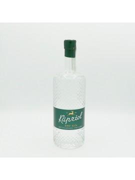 Kapriol Dry Gin - Bottiglia 750 ml