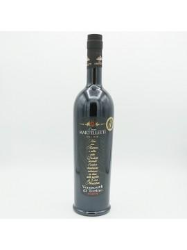 Vermouth Classico - Martelletti - Bottiglia 750ml