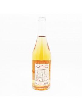 "Lambrusco di Sorbara DOC ""Radice"" - Paltrinieri - Bottiglia Vino 750ml"