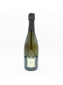 Franciacorta DOCG Brut Nature - 1701 - Bottiglia Vino 750ml