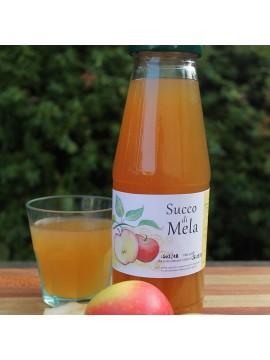 Succo di Mela - Bottiglia 740ml