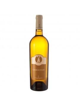 Chardonnay - Bottiglia Vino 750ml