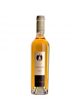 Torcolato - Bottiglia Vino 375ml